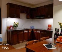 Bán căn hộ 2 phòng ngủ chung cư Cadif, Hưng Phú - 1.77 tỷ