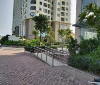 Bán biệt thự Quận Hoàng Mai. 134m x 5 tầng. Mặt tiền 18m. 0392389012