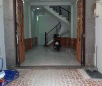 Nhà HXH, Lê Trọng Tấn, Tây Thạnh, Tân Phú, 4 tầng  5.3 tỷ.