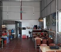 Chính chủ cần sang nhượng quán tại thôn Đông, Bắc Ninh.