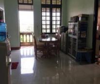 Bán căn hộ chung cư tại Phòng 502 Chung cư Nam Đại Lộ Lê Lợi, p. Lam Sơn, Thành phố Thanh Hóa.