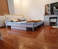 Chủ căn hộ tòa B tầng trung Hồ Gươm Plaza bán 3 ngủ 104m2 full đồ đẹp vào ở được luôn giá 2,3 tỷ Lh 0985409147