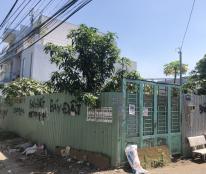 Cần bán 2 căn nhà nát tại hẻm 200 Cách Đường Lê văn Việt, 100m,  Tăng Nhơn Phú B, Quận 9, TPHCM.