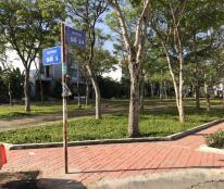 Bán đất KDC Hương lộ 5, ngay ngã tư  Hồ Học Lãm - Võ Văn Kiệt, Phường An Lạc, quận Bình Tân, TP Hồ Chí Minh