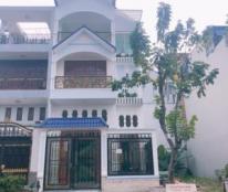 Chính chủ cần bán nhà 1 triệt 2 lầu tại Phường An Lạc, Bình Tân