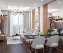 Cần bán căn hộ 106m Ecogreen city, giá 2.7 tỷ LH: 0964.967.316