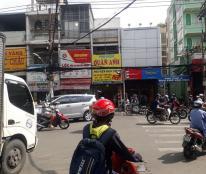 Trả nợ bán nhà Nơ Trang Long, Bình Thạnh, HXH, 40m2(4.2x9.5) giá 3.6 tỷ LH 0908.143.656