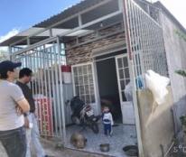 Chính chủ cần bán gấp căn nhà đẹp Ngô Thì Sỹ – Phường 4 – TP. Đà Lạt – T. Lâm Đồng