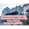 CHÍNH CHỦ CẦN BÁN CĂN BIỆT THỰ TẠI 11 Lô f3 KDC Vĩnh Phú 1 Phường Vĩnh Phú- Thuận An- Bình Dương