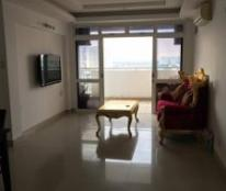 Chính chủ cần bán hoặc cho thuê căn hộ Vĩnh Tường- quận Bình Tân- Thành phố Hồ Chí Minh