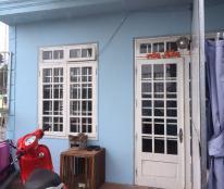 Cần bán Nhà  - Phường 4 - Thành phố Đà Lạt - Lâm Đồng