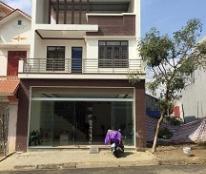 Chính Chủ Cần Bán Nhà Đường Phạm Hồng Thái, TP Lai Châu.