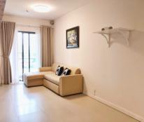 Cần cho thuê chung cư Gateway Thảo Điền 1PN giá cho thuê 23 triệu/tháng