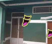 Cần bán nhà cấp 4 tại Hẻm 388 An Khánh - Ninh Kiều