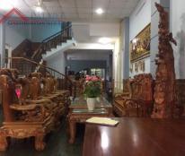Chính chủ bán nhà 3 tầng ngay trung tâm tp Buôn Ma Thuột