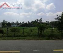 Cần bán Gấp Đất Mặt Tiền Giá Hấp Dẫn Tại Trần Minh Châu, TP Tân An-Long An