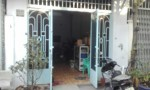 Chính Chủ Cần Bán nhà vị trí đẹp tại Huyện Bình Chánh, Tp.HCM
