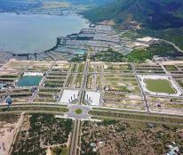 Bán nhanh 1 số lô đất vị trí đẹp đường lớn, view hồ dự án Golden Bay 602 Hưng Thịnh, LH 0964.12.7755