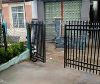Chính chủ bán nhà Hẻm 341/20 đường Tây Sơn, phường Quang Trung thành phố Quy Nhơn