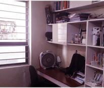 Chính chủ bán căn hộ tầng trung, tòa 8A, khu đô thị Đại Thanh, Thanh Trì, Hà Nội