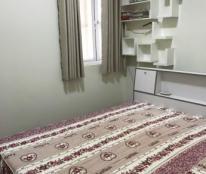 Cần cho thuê căn hộ chung cư Amber Court 94m2 View đẹp Gía ưu đãi!