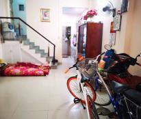Bán nhà hẻm 251 Lê Quang Định, Bình Thạnh, 3 Tầng,(4.3x11), giá 5.2 tỷ LH 0908.143.656