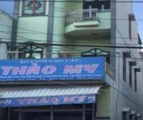 Chính chủ cần bán nhà Mặt Tiền 894 Trần Hưng Đạo , TP Quy Nhơn