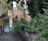 Bán nhà vườn tại phường Giếng Đáy, TP Hạ Long, Quảng Ninh (khu Bắc Ga Hạ Long)