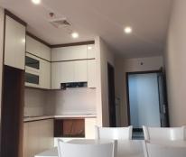 Cho thuê căn hộ chung cư The Sun Mễ Trì, Nam Từ Liêm, Hà Nội