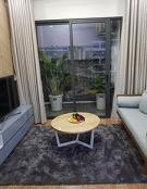 Chính chủ cần bán căn hộ cao cấp  3 PN chung cư Samsora Premier  , 105 Chu Văn An, Hà Đông, HN