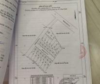 Cần bán gấp đất mặt tiền đường Trần Quang Diệu, Phường Xuân An, TP Phan Thiết, Bình Thuận