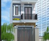 Bán Nhà phố Liền kề - An phát Luxury