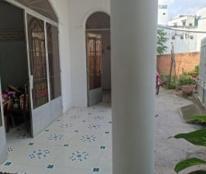 Chính chủ cần bán nhà tại đường Đoàn Trần Nghiệp, Phường Vĩnh Phước,TP Nha Trang, Tỉnh Khánh Hòa