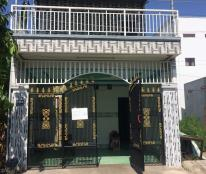 Chính chủ Bán nhà tại Ấp Vĩnh Hòa - Xã Tân Ngãi - Thành Phố Vĩnh Long - Vĩnh Long