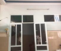 Chính chủ cần bán đất kèm nhà cấp 4 số 03/353 đường Lê Thánh Tông, phường Đông Sơn, Thành phố Thanh Hóa