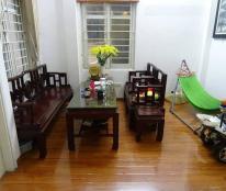 Nhà Đường Láng, Nguyễn Chí Thanh, Đống Đa, Kinh Doanh,41m2,5T có 4.2 tỷ