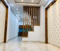 Cần tiền bán nhà mới xâychưa qua sử dụng đường Ngô Đức kế. Phường 7 thành phố Vũng Tàu