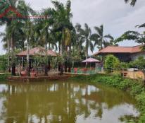 Chính chủ  cần bán 2 lô Đất trung tâm thành phố Phan Thiết - Bình Thuận LH: 0919 988 788