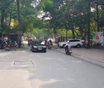 Nhà Lê Trọng Tấn, Định Công, Nguyễn Cảnh Dị, Hoàng Mai,50m2,4Tcó 3.5 tỷ