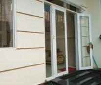HOT HOT CHÍNH CHỦ CẦN BÁN NHÀ TẠI: Vĩnh Thạnh - TP Nha Trang – Tỉnh Khánh Hòa :LH: 0334403056