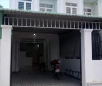Bán nhà ấp Tân Điền , Xã Long Thượng , Cần Giuộc , Long An