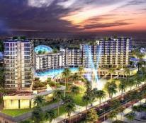 Chính chủ bán liền kề ( view sông ) thuộc Khu đô thị thương mại dịch vụ - giải trí kiểu mẫu đầu tiên tại Nghệ An: TNR Stars Diễn Châu.
