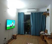 Chính chủ cần bán căn hộ CT36 Định Công - Hoàng Mai - Hà Nội.