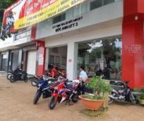 Chính chủ cần bán 2 lô đất tại đất chợ mặt tiền Quốc Lộ 56- huyện Cẩm Mỹ- thành phố Long Khánh- tỉnh Đồng Nai