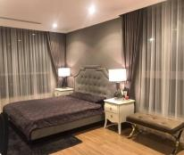 Gia chủ cần bán căn 2 phòng ngủ giá rẻ cắt lỗ tòa T09 Times City với 02 Phòng ngủ sáng