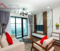 Những căn hộ khách sạn cuối cùng bên vịnh di sản Hạ Long, LH: Mr Giáp 0982680096