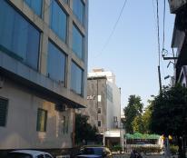 Chính chủ Cho thuê tòa nhà 2MT Cộng Hòa, Tân Bình giá 90tr/th