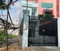 Cần Bán Căn Nhà Chính Chủ Kp5 Trảng Dài ,Thành phố Biên Hòa - Đồng Nai