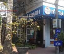 Cần sang quán TRÀ CHANH giá rẻ TP Hạ Long