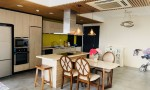 Chính chủ cần bán hoặc cho thuê căn hộ chung cư cao cấp Tropic Garden